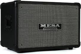 low down sound bass cabinets mesa boogie traditional powerhouse bass cabinet 2x10 8 ohm