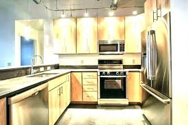 how much are new kitchen cabinets kitchen cabinets cost per foot cabinet cost per foot how much do new