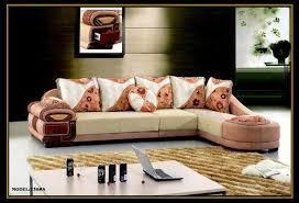 All Leather Sofa Furniture Leather Sofa Leather Sofa Sofa Furniture Leather