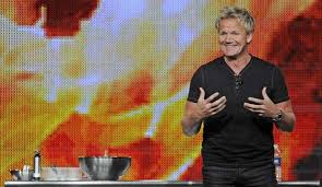 Last Chance Kitchen Season 12 by Hell U0027s Kitchen U0027 Winners Season 1 16 Where Are They Now Goldderby
