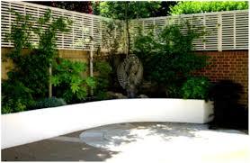 backyards beautiful terraced yard ideas landscape garden