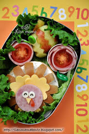 kids thanksgiving food ideas 43 best bento lunchbox ideas images on pinterest bento box lunch