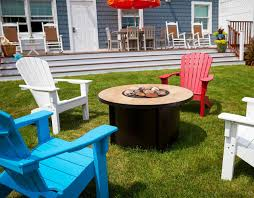 hotels in falmouth ma cape cod sea crest beach hotel