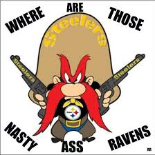 Steelers Vs Ravens Meme - funny pictures of steelers vs ravens google search cleaning out