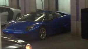 lamborghini gallardo for sale toronto ultra monterey blue lamborghini murcielago lp640 roadster in
