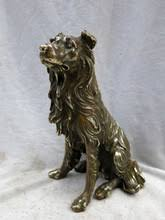 guard dog statue guard dog statue reviews online shopping guard dog statue