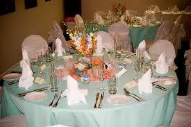 wedding reception centerpiece ideas outdoors tropical wedding reception centerpiece ideas the
