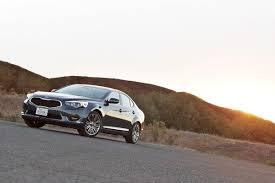 Most Comfortable Saloon Car Top 10 Sedans For Tall Drivers For 2014 Edmunds