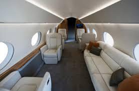 Gulfstream G650 Interior Gulfstream G650 Private Jet Flights Charter Flights Jet Aircraft