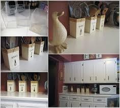 Caravan Interior Storage Solutions 15 Practical Utensil Storage Ideas For Your Kitchen