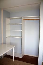 bedroom bedroom closet storage ideas organization cheap small