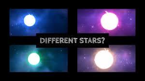 man u0027s sky star systems explained warp