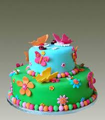 theme cakes theme cake decorating ideas family holidayguide to
