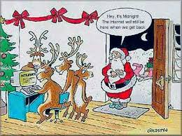 funny christmas wishes and messages 365greetings com