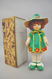 38 best vintage chad valley dolls u0026 toys images on pinterest