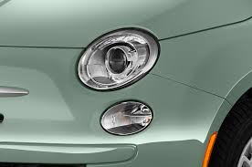 lexus granito ipo grey market 2016 fiat 500 reviews and rating motor trend