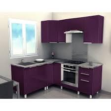 cours de cuisine poitiers déco classé prix cours de cuisine zodio poitiers 7488 09180031