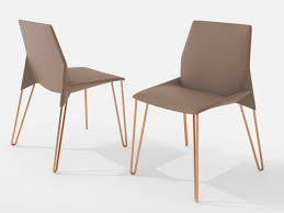 tables and chairs by bonaldo archiproducts
