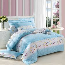 Fish Themed Comforters Full Size Mattress Set Under 100 Natural Latex Mattress