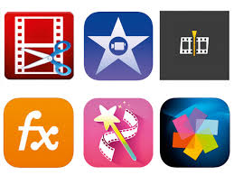 best editing app for android the 10 best editing apps for mobile stuff