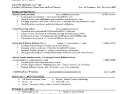 resume objective college student beautifully idea resume objective statements 1 sample objective download resume objective statements