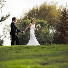 Denver Wedding Photographers Denver Wedding Photographer