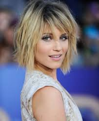 cute adult hairstyles 35 101 cute long and short blonde hairstyles