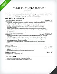 sample nanny resume skills format download examples create my