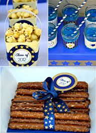 graduation party ideas graduation party ideas free party printables party ideas