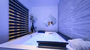 chambre avec spa lyon chambre avec pas cher impressionnant le perceval spa lyon le