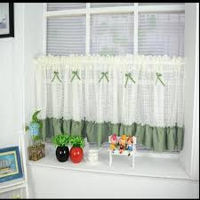 Blackout Blinds Installation Blinds Nice Window Blinds Nyc Window Shades Nyc Custom Shades