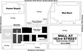 home depot hialeah fl black friday mall hall of fame december 2009