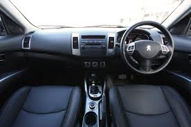 used peugeot 4008 sale peugeot 4008 2 0 2010 technical specifications interior and
