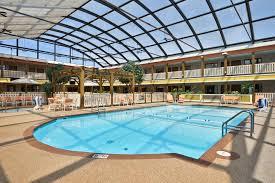 recreation best western plus dubuque hotel u0026 conference center