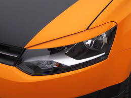 2010 je design polo conceptcarz com