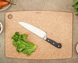 amazon com epicurean kitchen series cutting board 14 5 by 11 25