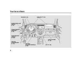 2004 honda accord owners manual pdf 2003 honda civic hatchback owner s manual pdf 275 pages