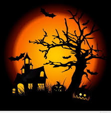 cool hello october hello halloween pics sayings and quotes
