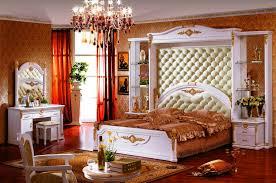 schlafzimmer orientalisch orientalische schlafzimmer ideen home design