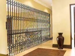 trellidor retractable deck gate doherty house retractable deck