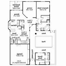 mission floor plans santa barbara mission floor plan house plans model modern