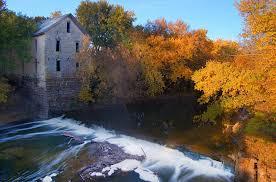 Kansas rivers images 14 pictures of beautiful kansas rivers jpg