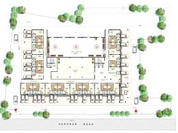 courtyard plans 100 courtyard house plans style homes with lovely floor