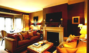 apartment living room ideas on a budget living room apartment ideas in idea for small with