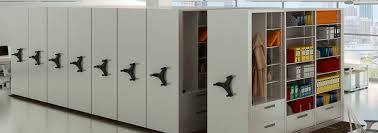 Office Filing Cabinets Custom Office Filing U0026 Storage Systems Commercial Office Filing