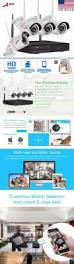 Best Technology For Home Top 25 Best Best Security Cameras Ideas On Pinterest Home Video