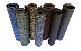 Floor Mat Company Rubber Flooring Rubber Mats Coirmats And - Decorative floor mats home