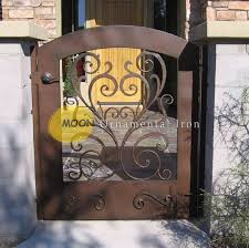 26 best courtyard gates images on courtyards gates