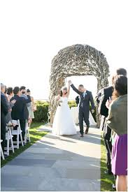 hudson valley wedding photographers hudson valley wedding photographer new york wedding photographer