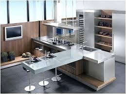 innovative kitchen design ideas inovative kitchens innovative kitchen design innovative kitchen